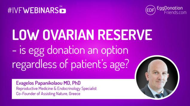 low ovarian reserve ivfwebinars