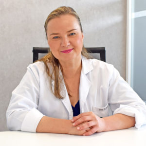 dr natalia szlarb ivfwebinar