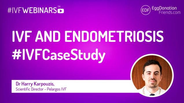 ivf endometriosis webinar