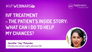 jennifer palumbo webinar