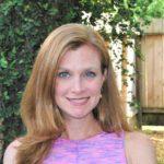 Angie Frederickson