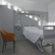Equipo Juana Crespo patient room
