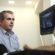 Gennima IVF doctor