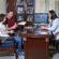 Doctor consultation at IRM clinic in Ukraine
