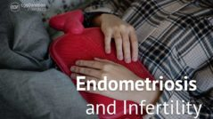endometriosis & infertility