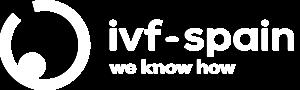 IVF-Spain logo