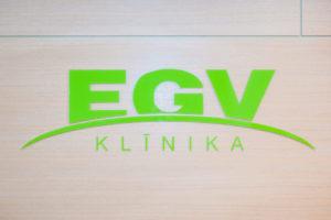 Clinica EGV
