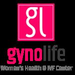 Gynolife logo