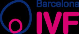 Barcelona IVF logo