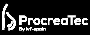 ProcreaTec logo