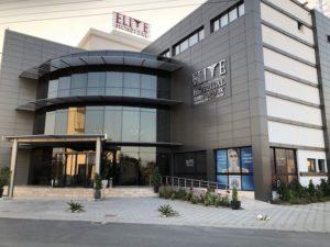 North Cyprus IVF Center