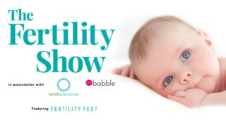 The Fertility Show London