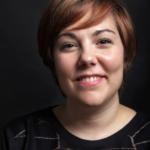Carmen Avilés Salas, MD, PhD