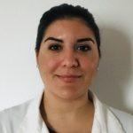 Marina Soto Sogorb