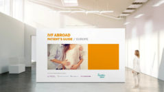 IVF Abroad - Patient's Guide