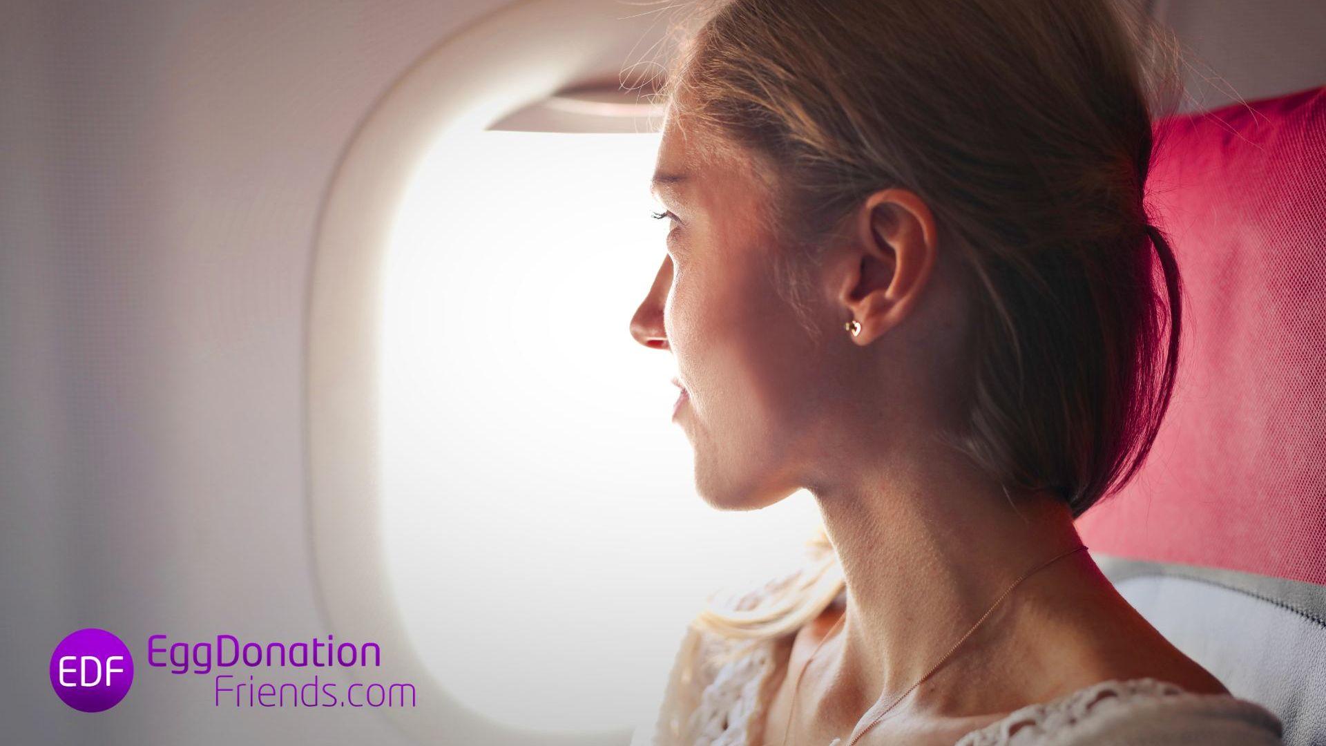 The Fertility Tourism Survey 2020