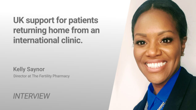 UK support for patients returning home from abroad