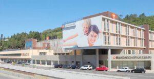 Ferticentro - IVF clinic in Portugal