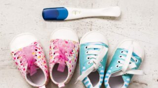 IVF donor eggs vs surrogacy vs adoption