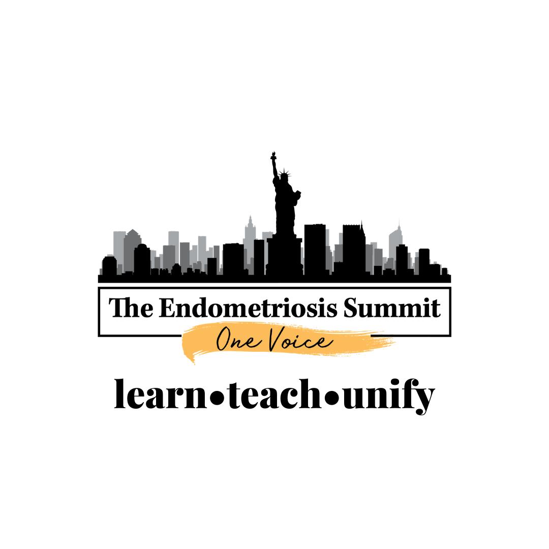 The Endometriosis Summit 2021