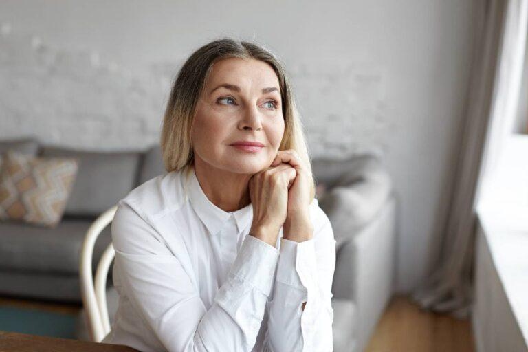 IVF over 40 - Clinics