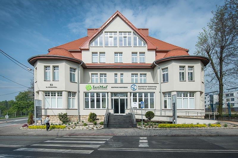 katowice single parents 32 - hotel katowice economy, katowice, studio (for single use), salle de bain 33  qui occupent la même chambre que leurs parents ou tuteurs et qui utilisent.