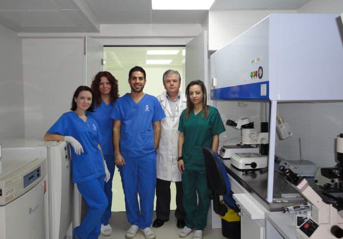 Periorbital Cellulitis (Preseptal Cellulitis) Empiric Therapy